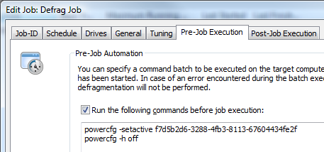 prevent-vista-entering-standby-when-running-oo-defrag-image6