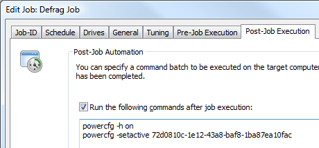 prevent-vista-entering-standby-when-running-oo-defrag-image7